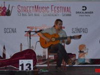 Street Music Festival 2016 (90)