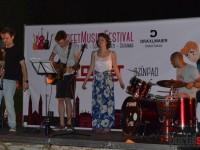 Street Music Festival 2016 (96)