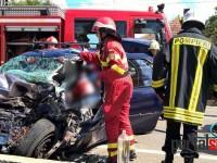 accident Doba (1)