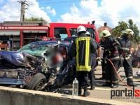 accident Doba (11)