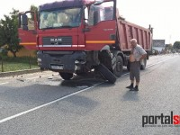 accident Doba (12)