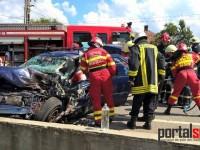 accident Doba (14)