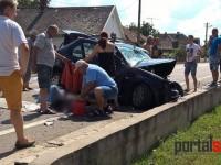 accident Doba (15)