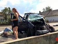 accident Doba (17)