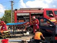 accident Doba (2)
