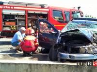 accident Doba (3)