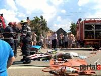 accident Doba (4)