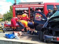 accident Doba (6)