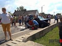 accident Doba (7)