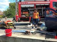 accident Doba (8)