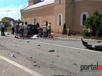 accident Doba (9)