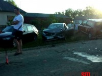 accident borlesti (3)