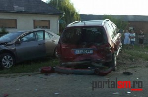accident borlesti (4)