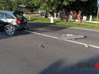 accident botiz (1)