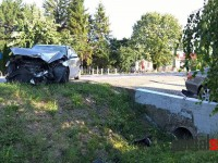 accident botiz (14)