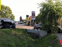 accident botiz (5)