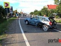accident botiz (9)