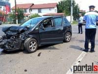 accident golescu6