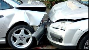 accident-masini-distruse