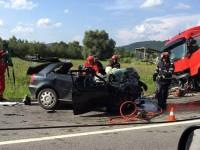 accident salaj 2