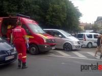 accident satu mare (1)