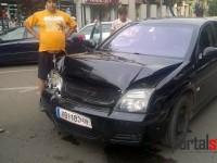 accident satu mare (8)