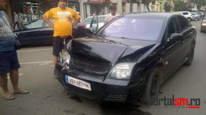 accident satu mare (8)
