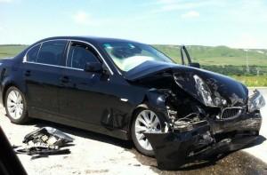 accident_bmw