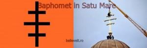 baphomet-in-satu-mare