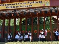 festival polonia  (2)