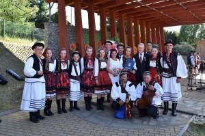 festival polonia
