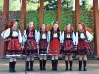 festival polonia  (4)