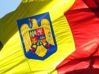 România ar putea avea un nou imn? Propunerea, făcută de către un academician (VIDEO)