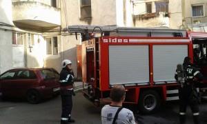 incendiu micro 16 (3)