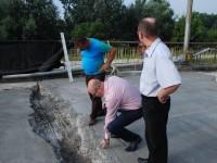 inspectie pod1
