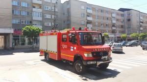 interventie pompieri1
