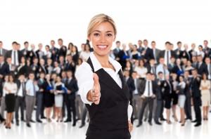 Locuri de muncă pentru sătmăreni în Spania. Ce salariu se oferă