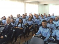 juramant politisti1