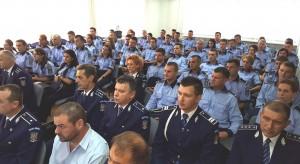 juramant politisti2