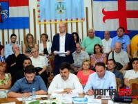 Primarul Kereskenyi despre respingerea LIDL: Regret!