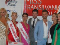 miss transilvania 2016 (1)