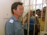 Război în penitenciarele din România. La Satu Mare e liniște deocamdată