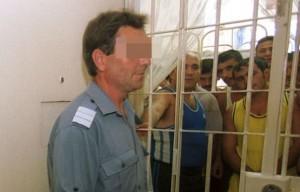 Cele mai grele condiţii sunt la Penitenciarul Satu Mare