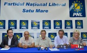 pnl satu mare (8)