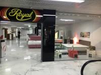 Satu Mare Shopping Plaza, un nou magazin deschis. Sătmărenilor li se oferă mobilă de înaltă calitate (FOTO)