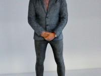statuete3