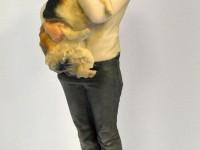 statuete6