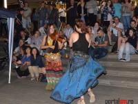 street music festival, last day (14)