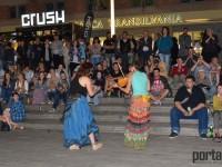 street music festival, last day (18)