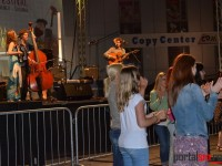 street music festival, last day (2)